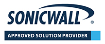 Clevedon Computer Repairs - Sonicwall