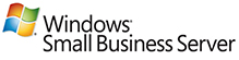 Clevedon Computer Repairs - Windows Small Business Server
